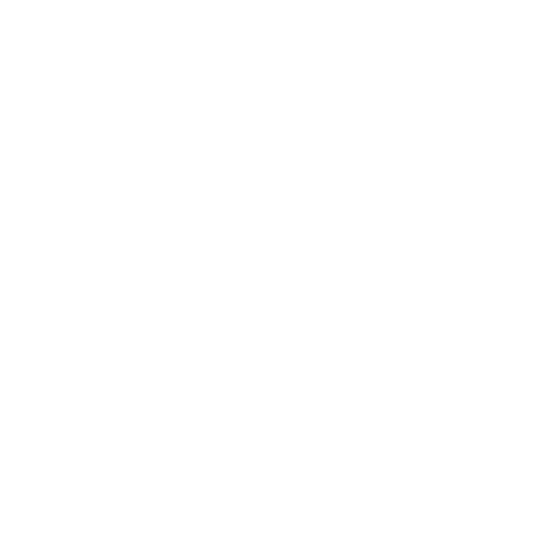 Jade Averill Logo, Spokane Family Photographer